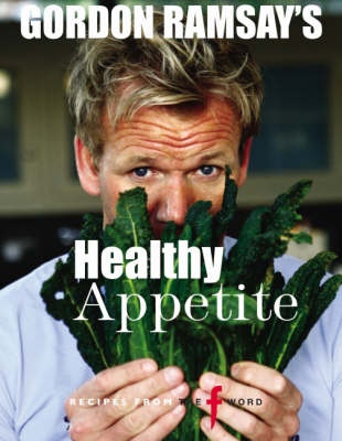 gordon-ramsays-healthy-appetite-46059l1