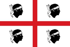 Flag_of_the_Italian_region_Sardinia