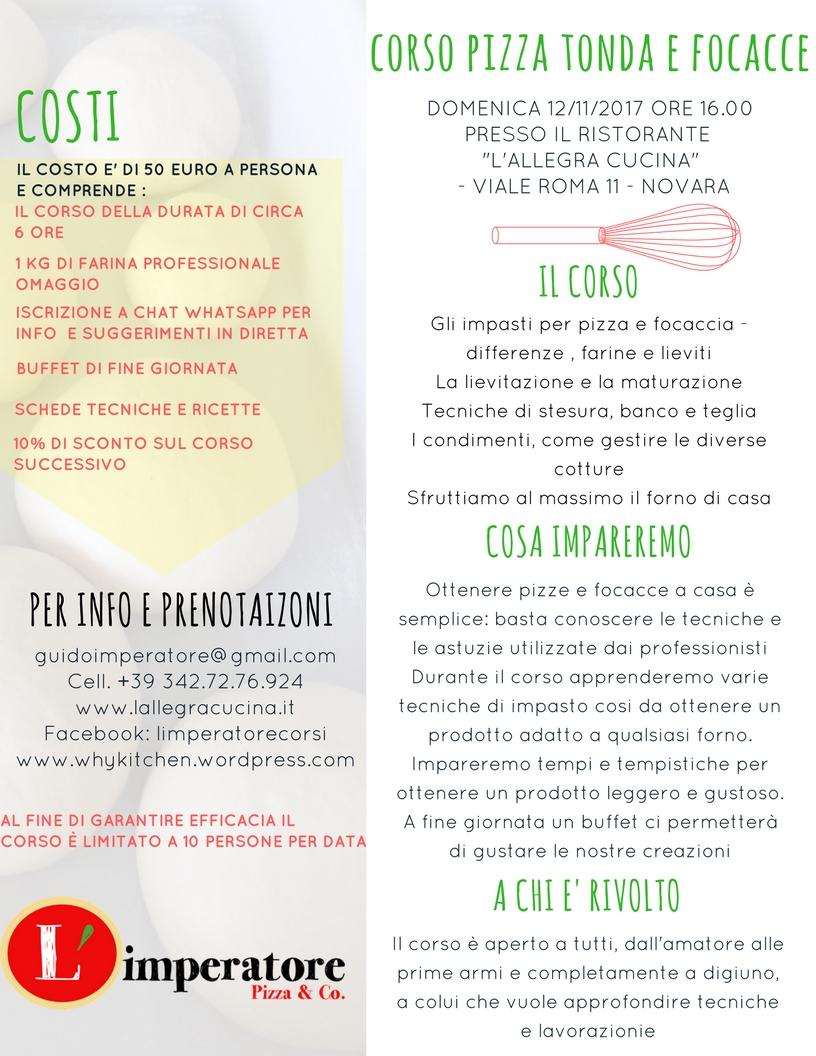 pizza_acucina