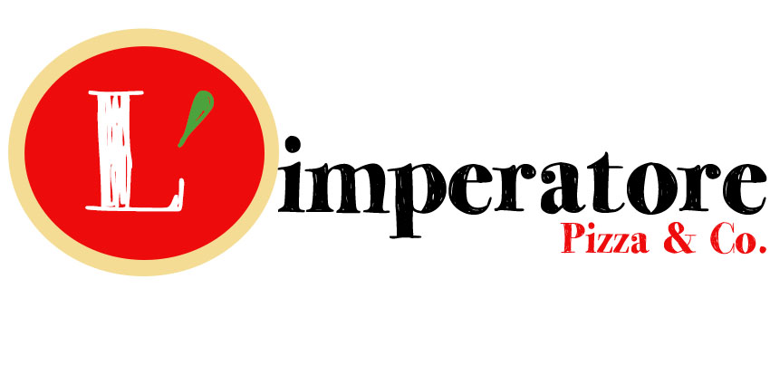 L'imperatore Pizza&CO.