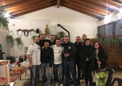 corso_emilia_romagna