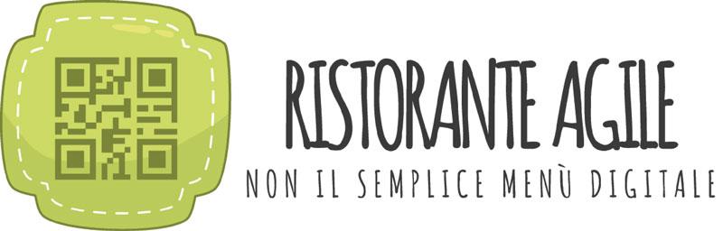 Logo Ristorante Agile